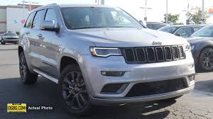 2018 jeep grand cherokee high altitude. contemporary high new 2018 jeep grand cherokee high altitude and jeep grand cherokee high altitude
