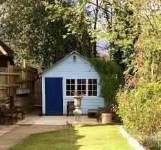 garden room office. garden room, home office, gym, garage conversion, shed, decks, surrey, hampshire, berkshire room office n