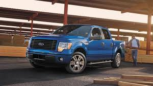 ford trucks 2014 f 150. Contemporary 150 2014 Ford F150 STX Now Offers SuperCrew And Allnew Sport Package Throughout Trucks F 150 D
