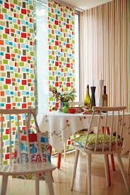 0 1181x1181 kitchen wallpaper kitchen sourcebook 599x899 kitchen wallpaper kitchen sourcebook