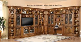 office furniture wall units. Office Furniture Wall Units. Back Units