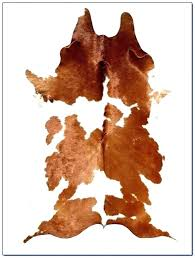 small cowhide rug orange size of burnt rugs australia