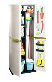 broom closet cabinet broom cupboard storage mop storage cabinet broom and mop storage outdoor storage solutions broom closet cabinet