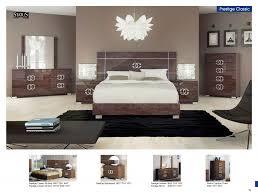 Modern Bedroom Furniture Calgary 409343 Bedroom Furniture Modern Bedrooms Prestige Classicw1024jpg
