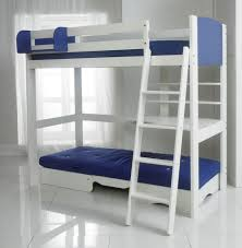 Bunk Bed With Couch And Desk Bunk Beds Loft Bed With Desk Ikea Loft Bed Desk Combo Loft Bed