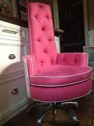 inspiration pink office desk elegant home decoration ideas designing charming desk office vintage