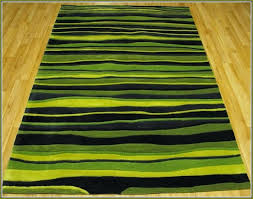 green area rug 5x7 lime green and black area rugs home design ideas lime green rug green area rug 5x7