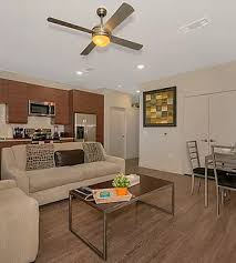 furnished homes for rent in dallas tx. find furnished apartments for rent in dallas, tx. homes dallas tx 2