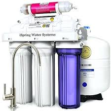 water osmosis filter reviews reverse osmosis water filtering system review zip countertop reverse osmosis water filter