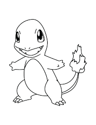 Cute Pokemon Coloring Pages Metabolismdietinfo