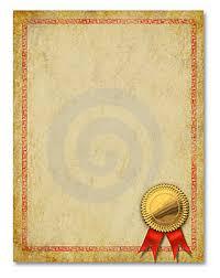 Фотография документ скелет диплом присуждать фон фотобанк Фототаймс certificate frame diploma award background