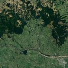 online map christchurch, new zealand street, area and satellite Map Of Christchurch online map christchurch, new zealand street, area and satellite map of christchurch by google map map of christchurch new zealand