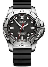 <b>Часы Victorinox</b> Swiss Army <b>241733</b> - купить <b>мужские</b> наручные ...