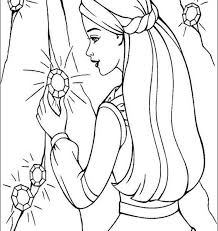 barbie drawing book barbie drawing books at getdrawings free for personal use elsa coloring pages