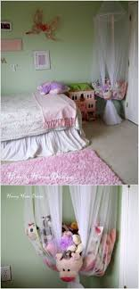 Bed Canopy Diy Best 25 Homemade Canopy Ideas On Pinterest Hula Hoop Canopy