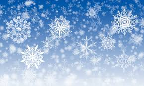 Snowflake Designs Brushes Fbrushes