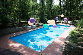 Backyard Wedding Ideas For Summer New With Images Of Backyard Summer Backyard Wedding