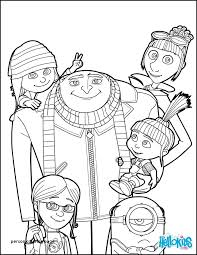 Awesome Coloring Pages For Recolor Or Picture Recolor Recolor