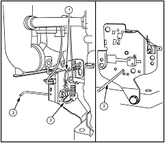 briggs stratton engine carberator diagrams free download wiring briggs and stratton engine model number decoder at Wiring Diagram For Ole 11hp Biggs Stratton