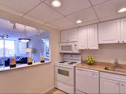 2 Bedroom Apartments In Arlington Va Exterior Interior Simple Design Inspiration