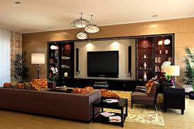 modern small house interior design impressive living. Dazzling Cool Living Room Furniture 14 Lovely Decoration Home Interior Design Ideas . Modern Small House Impressive F