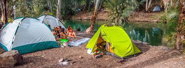 Israelabenteurer Camping Und Zelten In Israel Israelabenteurer