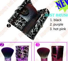 pvc professional beauty box trolley las beauty box mac makeup beauty case box