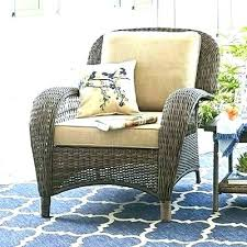 Patio furniture covers home depot Armor Home Depot Martha Stewart Patio Outdoor Furniture Home Depot Table Covers Home Patio Furniture Covers At European Home Depot Martha Stewart Patio Living Wicker Patio Furniture Part