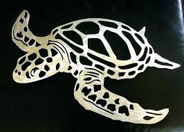 >metal fish wall art uk mangrove snapper metal wall art art metal  wall art metal fish metal sea turtle wall art metal fish art loggerhead sea turtle metal metal fish wall art