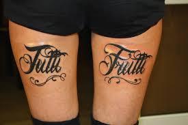 красивые тату надписи 500 фото татуировок надписей