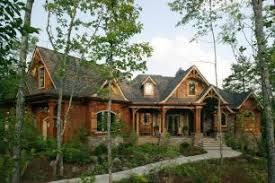 Americas Best House Plans   Home Designs  amp  Floor Plan CollectionsHouse Plans   Photos