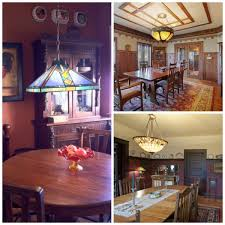 mesmerizing dining table style and also design lesson tiffany chandeliers lamps plus on tiffany