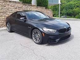 2017 Bmw M4 For Sale With Photos Carfax