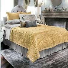 gray and gold bedding. Unique Gray Gold And Gray Bedding  Silver Gold Bedding By Jennifer Lopez For  Kohlu0027s To And