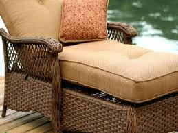 chair cushions outdoor chair cushions to make an cushion fresh sets for kids from kitchen
