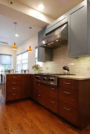 Transitional Kitchen Lighting The 25 Best Ideas About Transitional Warming Drawers On Pinterest