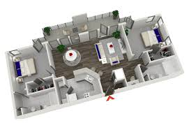 2 bedroom flats plans. studio 1 2 bedroom apartments in atlanta highland walk intended for two apartment 50 flats plans
