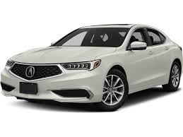 2018 acura for sale. contemporary 2018 2018 acura tlx elite at 341 bw for sale in saskatoon  centre of  for acura
