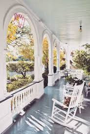 house plans with big back porches new old southern charming home with wrap around porch and