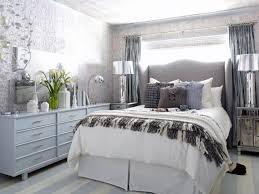 Small Guest Bedroom Guest Bedroom Design Eclectic Guest Bedroom Design Ideas For