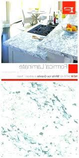 encouraging quartz or repair kit s granite corian countertop cost grey
