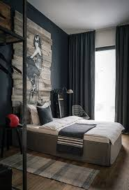 mens small bedroom designs. mens small bedroom ideas magnificent for men designs . gorgeous inspiration design n