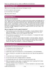 essays b2 writing b2 upper intermediate resources by level 2 preview