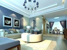 gray color living room grey and blue color palette grey and blue paint scheme blue grey gray color living room