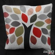 Small Picture MaggieDoll Buy cushion covers MaggieDoll Australia online