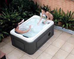 fullsize of inspiring bathtub your bathtub portable jacuzzi portable jacuzzi hot tub bath jets tubs