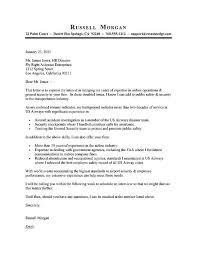 Application Letter For Promotion Job 36 Impressive Cover Letter