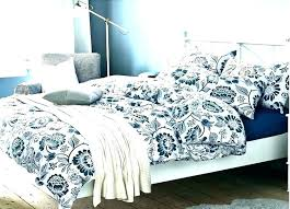 blue striped bedding sets navy and white comforter quilt the most awesome s
