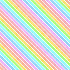 wilmington sparkle magic shine by melissa averinos 83107 145 pastel rainbow diagonal stripe 9 99 yd