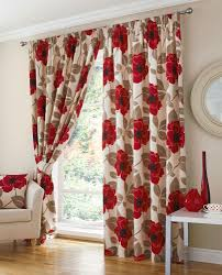 Types Of Curtains For Living Room Types Of Curtains You Might Not Have Seen Before Decora Studio Blog